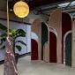 nilufar depot gallery salone milan 2018 (13)