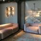nilufar depot gallery salone milan 2018 (14)