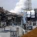 Japan Earthquake Fukushima Daiichi Nuclear Power Plant