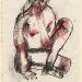 nude-woman-sitting-1993