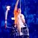 beijing-2008-paralympic