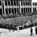 berlin-1936-0