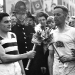 london-1948-relay