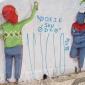 os gemeos street art (1)