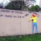 os gemeos street art (11)