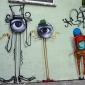 os gemeos street art (12)