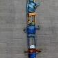 os gemeos street art (2)