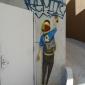 os gemeos street art (3)