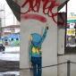 os gemeos street art (4)