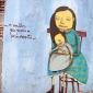 os gemeos street art (6)