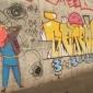 os gemeos street art (7)