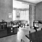 triennale 1933 casa minima (3)