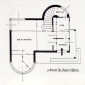 triennale 1933 casa minima (5)