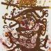 echidna-and-sun-man-1979