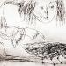 girl-and-cicada