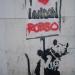 robbo / rat