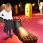 triennale design museum ouverture 2017 (3)