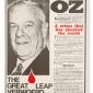 oz-magazine-australia-no-30-october-1966