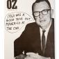 oz-magazine-australia-no-16-january-1965