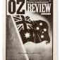 oz-magazine-australia-no-18-april-1965