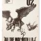 oz-magazine-australia-no-19-may-1965