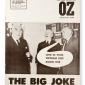 oz-magazine-australia-no-20-july-1965