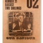 oz-magazine-australia-no-21-august-1965