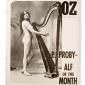 oz-magazine-australia-no-22-september-1965