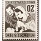 oz-magazine-australia-no-24-xmas-1965