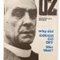 oz-magazine-australia-no-28-may-1966