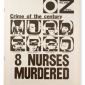 oz-magazine-australia-no-29-july-1966