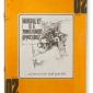 oz-magazine-australia-no-32-january-1967