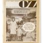 oz-magazine-australia-no-33-march-1967