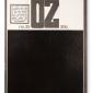 oz-magazine-australia-no-35-january-1968