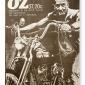 oz-magazine-australia-no-37-march-1968