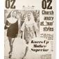 oz-magazine-australia-no-39-july-1968