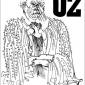 oz-magazine-australia-no-2-may-1963