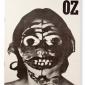 oz-magazine-australia-no-12-1964