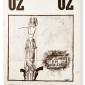 oz-magazine-australia-no-15-1964