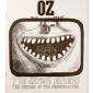 oz-magazine-australia-no-25-jan-1965