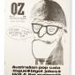 oz-magazine-australia-no-27-march-1966
