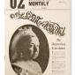 oz-magazine-australia-no-7-1964