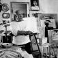 Picasso Studio