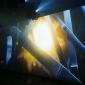Panasonic_B2B_Installation salone milan 2017 (14)