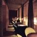 astoria-hotel-3