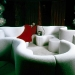 cloverleaf-sofa