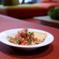 paola-lenti-dedece-atium-sydney-food-2