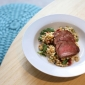 paola-lenti-dedece-atium-sydney-food-3