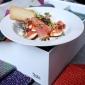 paola-lenti-dedece-atium-sydney-food-5