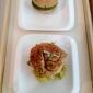 paola lenti salone food milan 2016 (3)